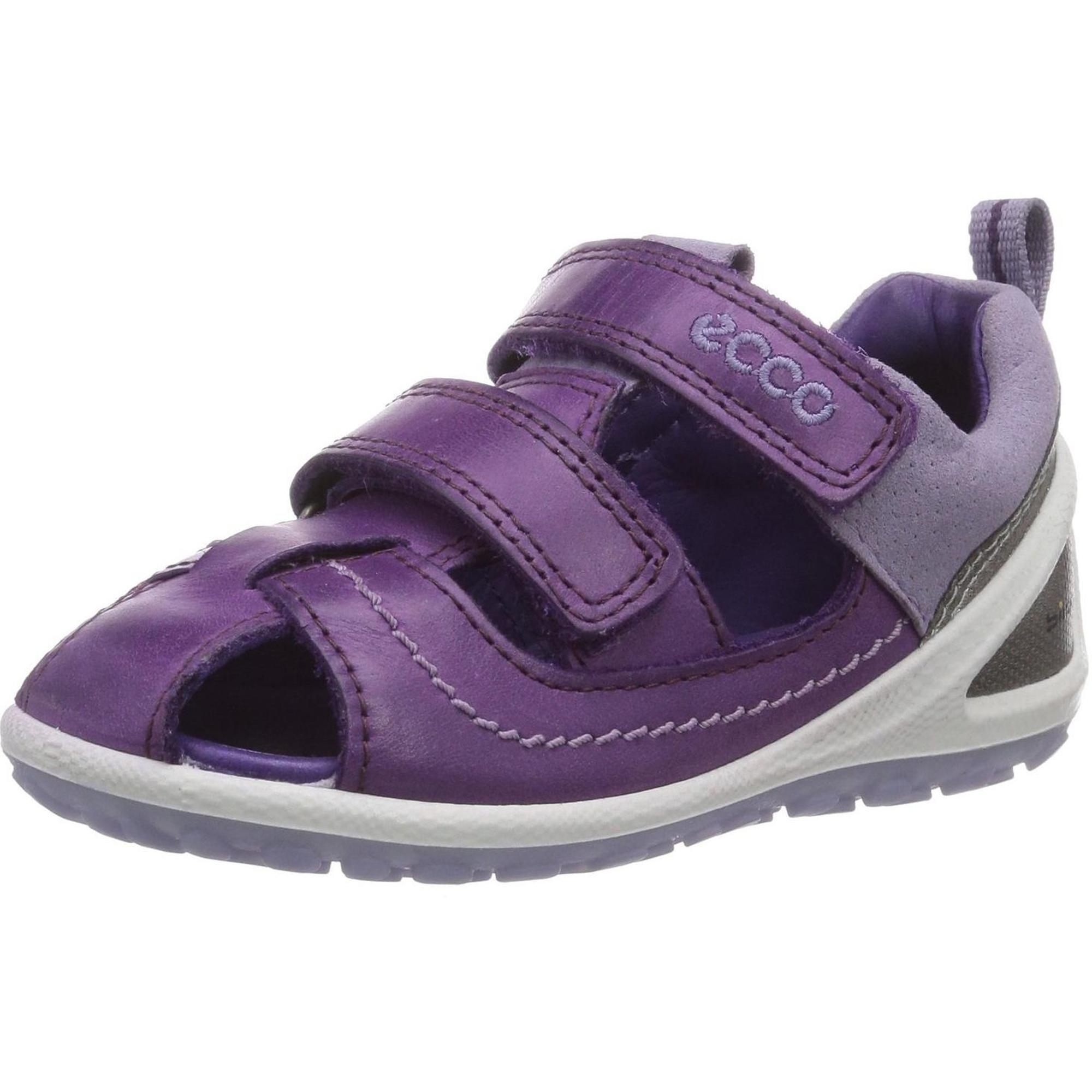 ecco toddler sandals