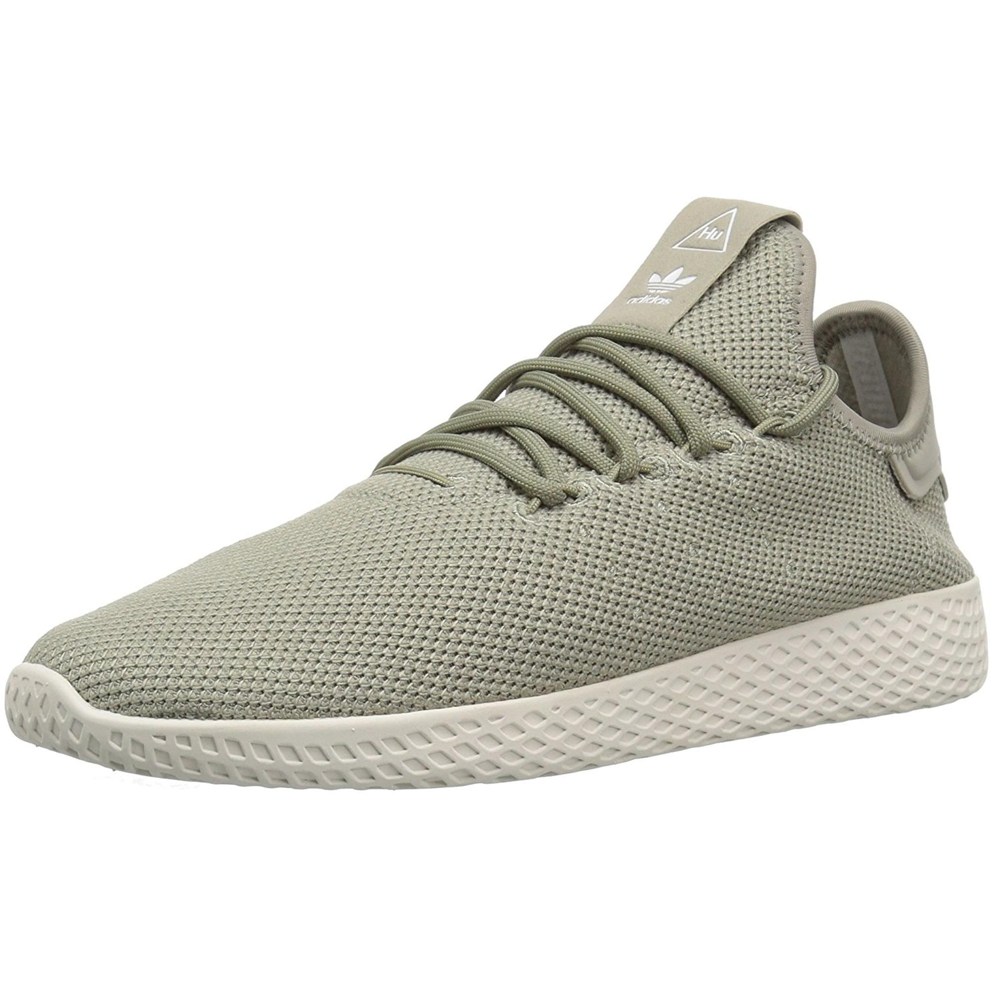 grey adidas hu adidas hu formateurs formateurs grey SMVpUzqG