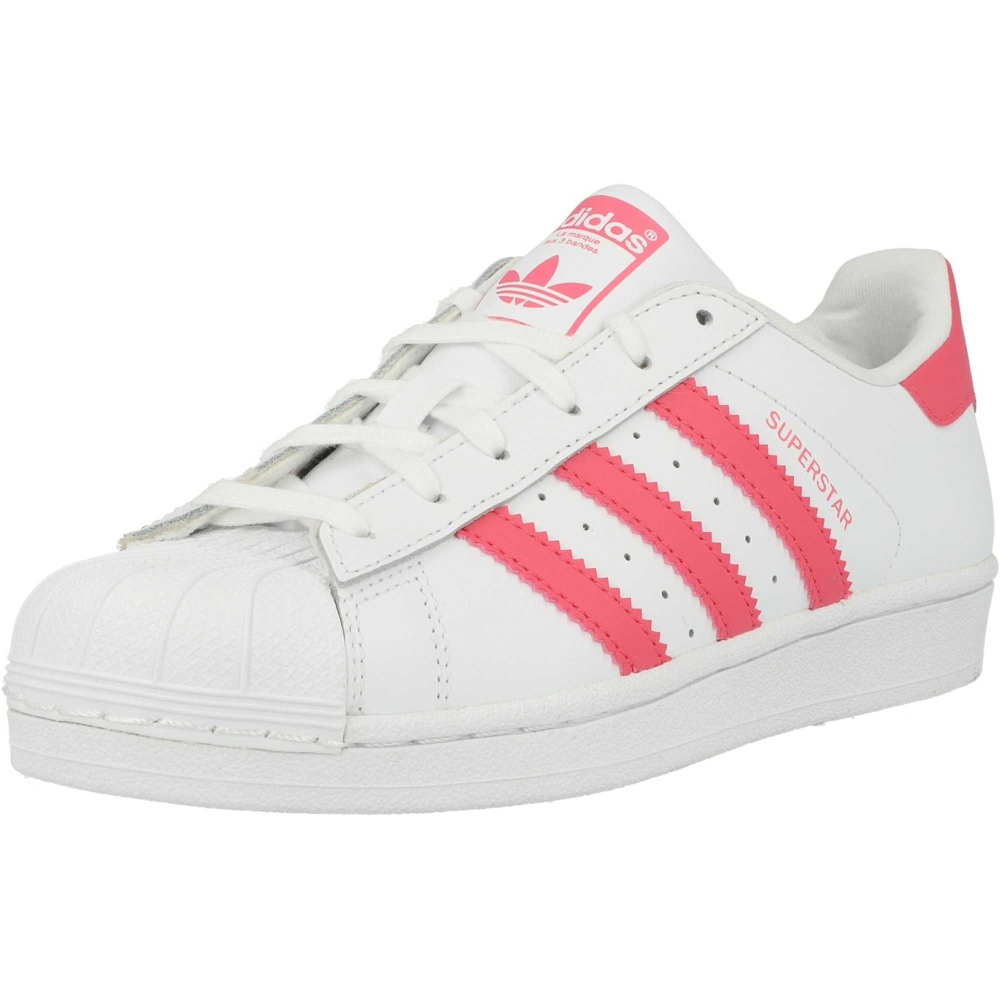 LOOK ROSA ADIDAS | Wanna Sneakers, tienda de zapatillas