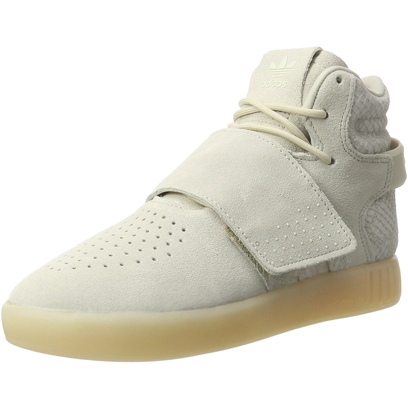 Details about adidas Originals Tubular Invader