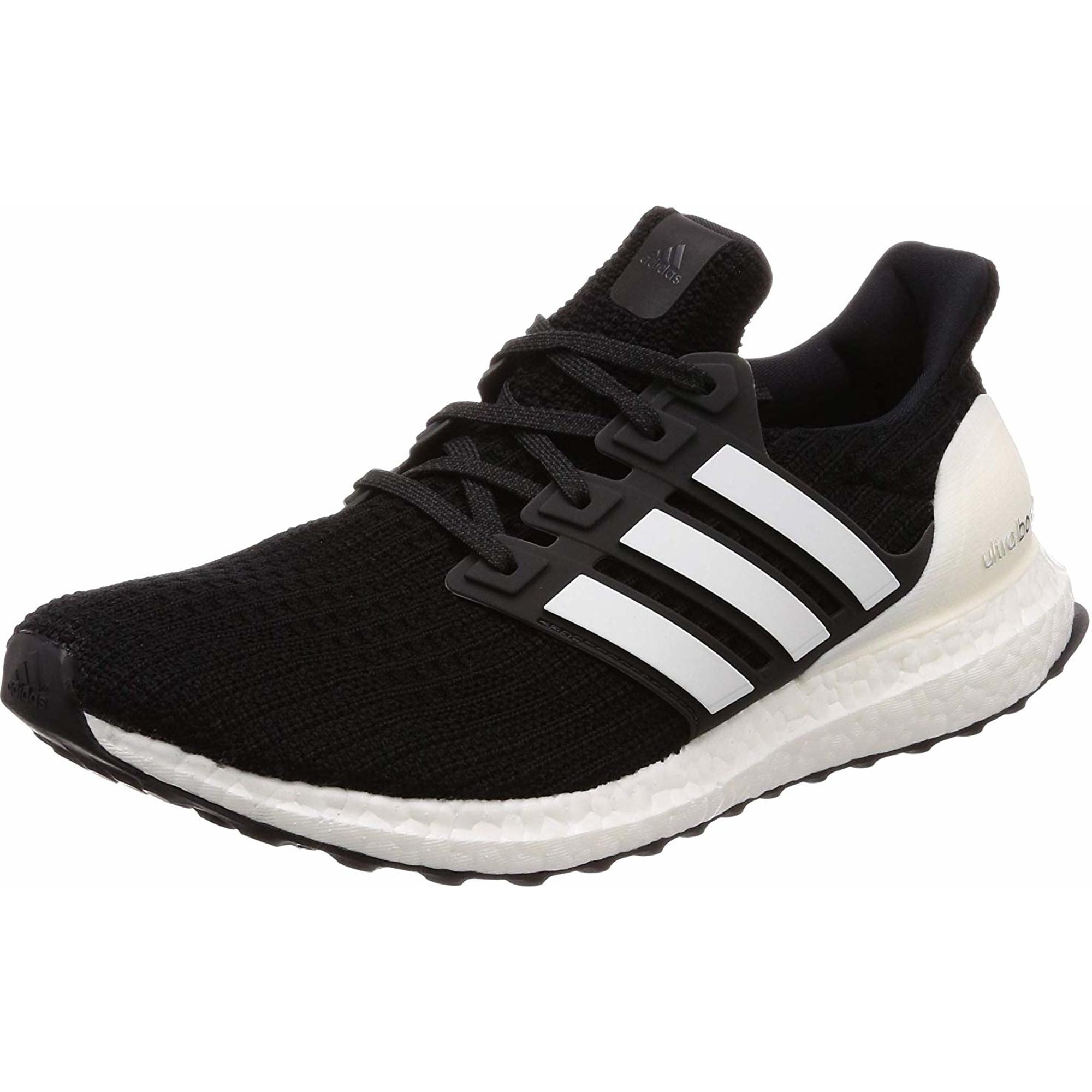 adidas ultra boost noir et blanc