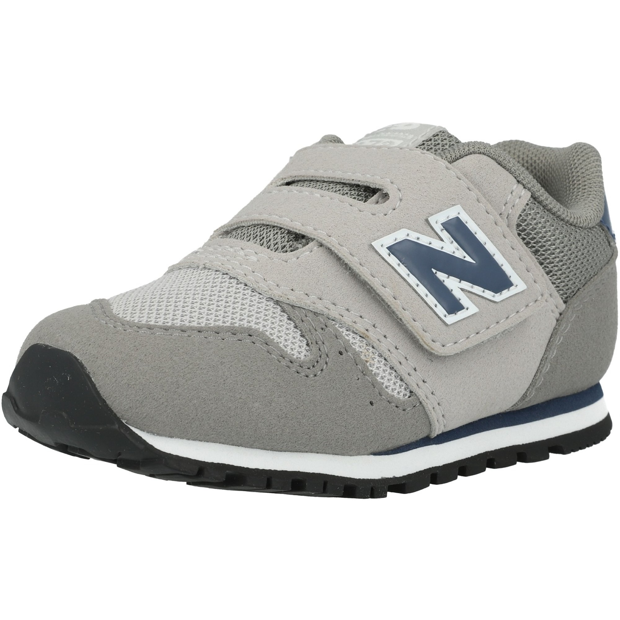 new balance 373 suede donna
