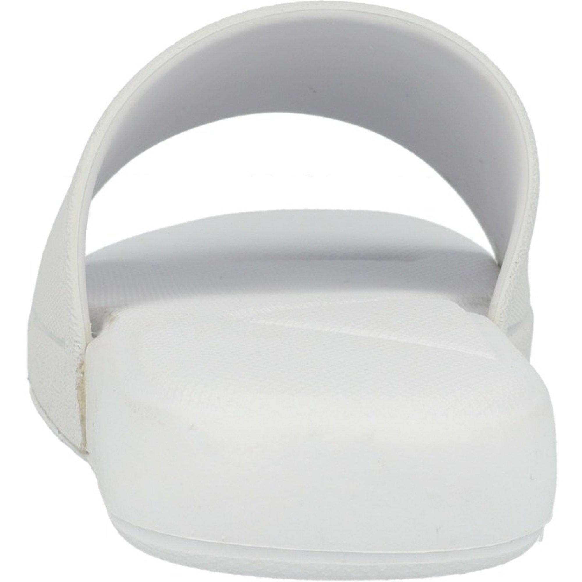 Lacoste L.30 Slide 120 1 White/Blue Synthetic