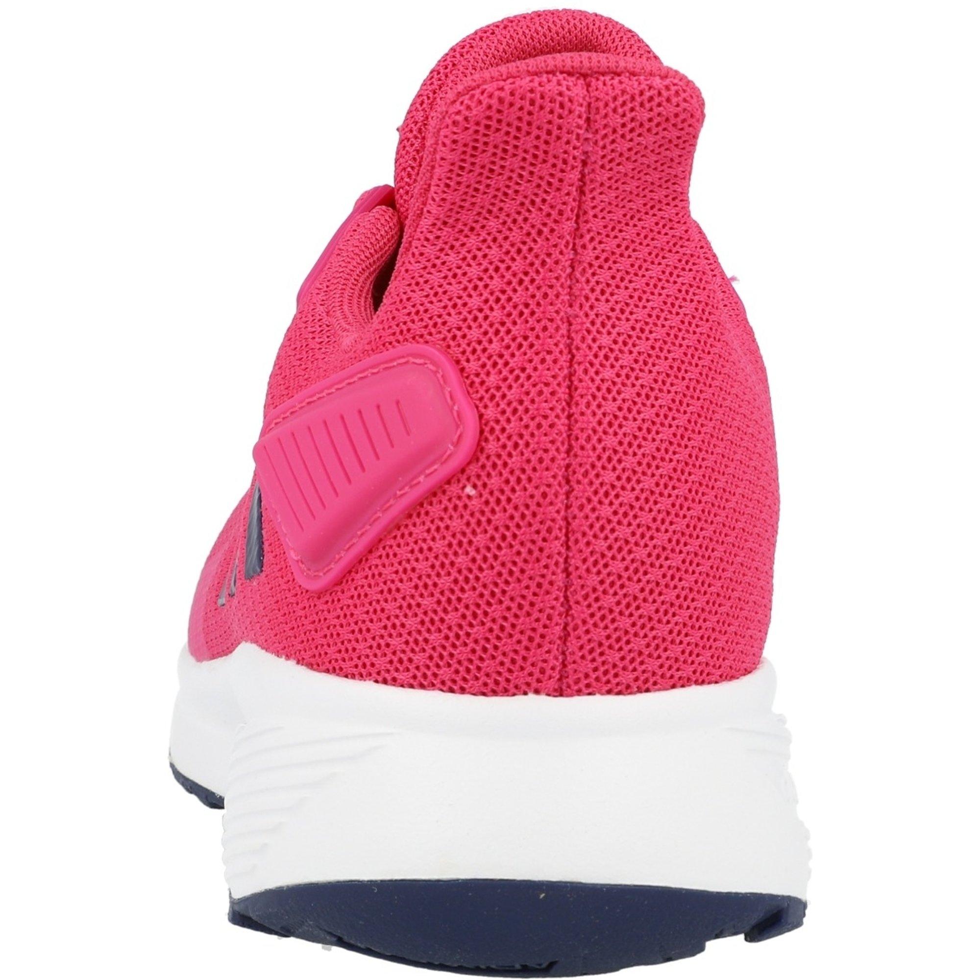 Adidas Duramo 9 W desde 35,00 € | Compara precios en idealo