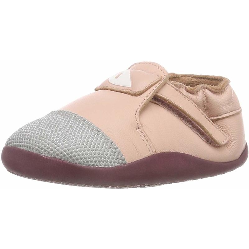 Ragazzi Adidas Bambini Xplorer Tan, Verde & Bianco Scarpe