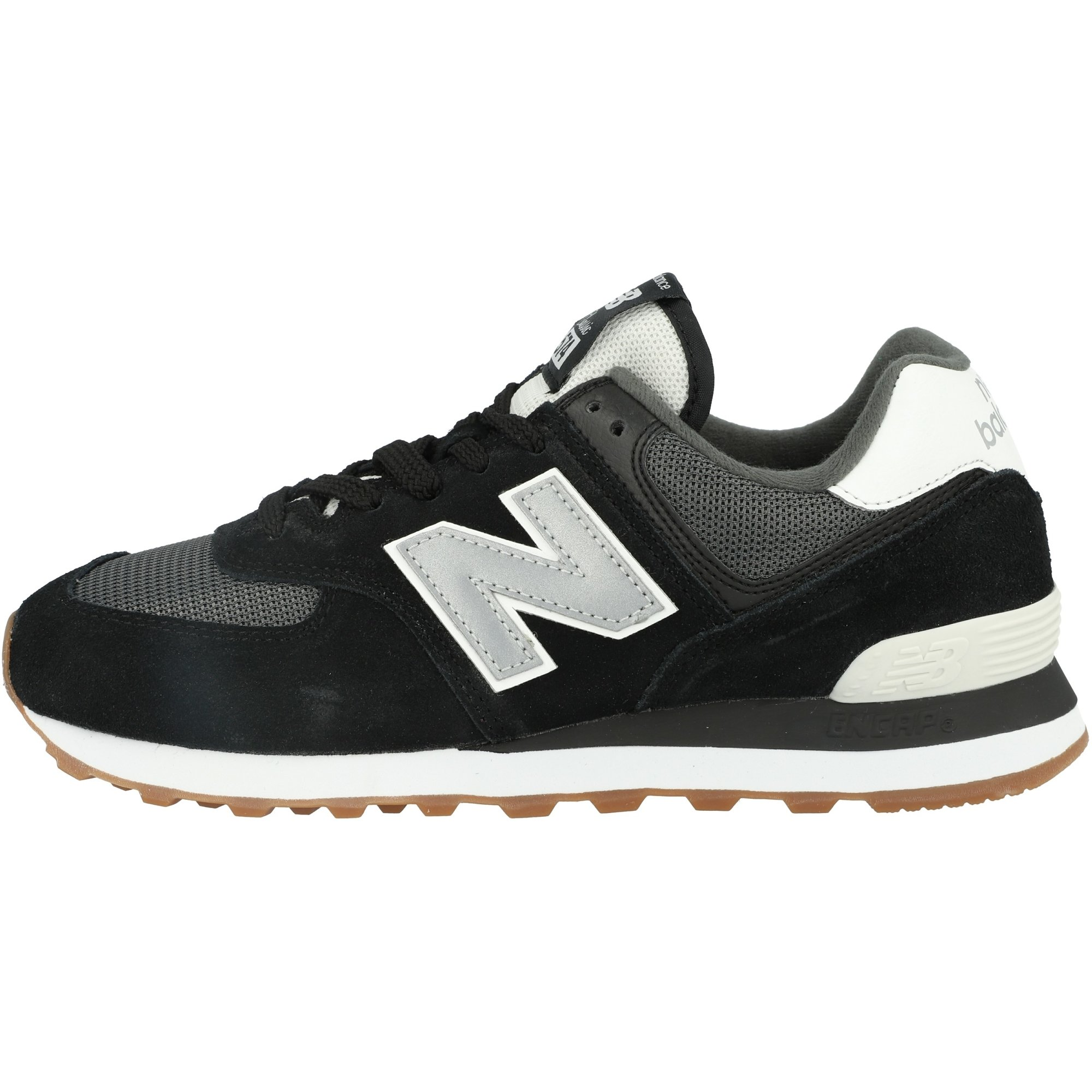 new balance donna 574 nimbus cloud