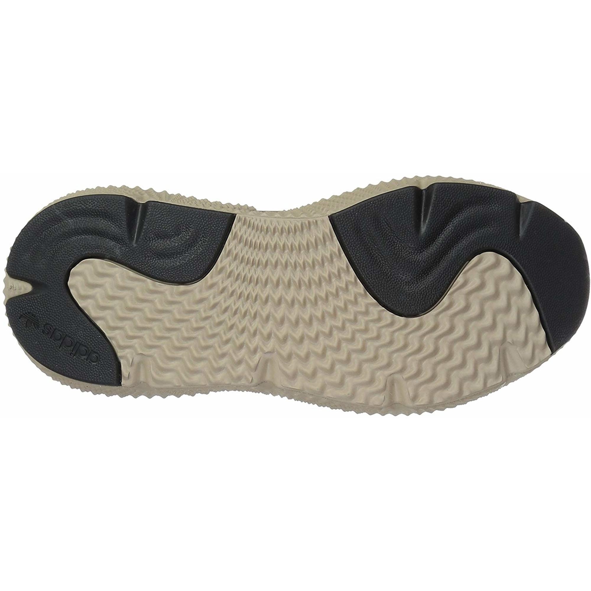 adidas Originals Prophere J Trace D'olive Textile Jeunesse