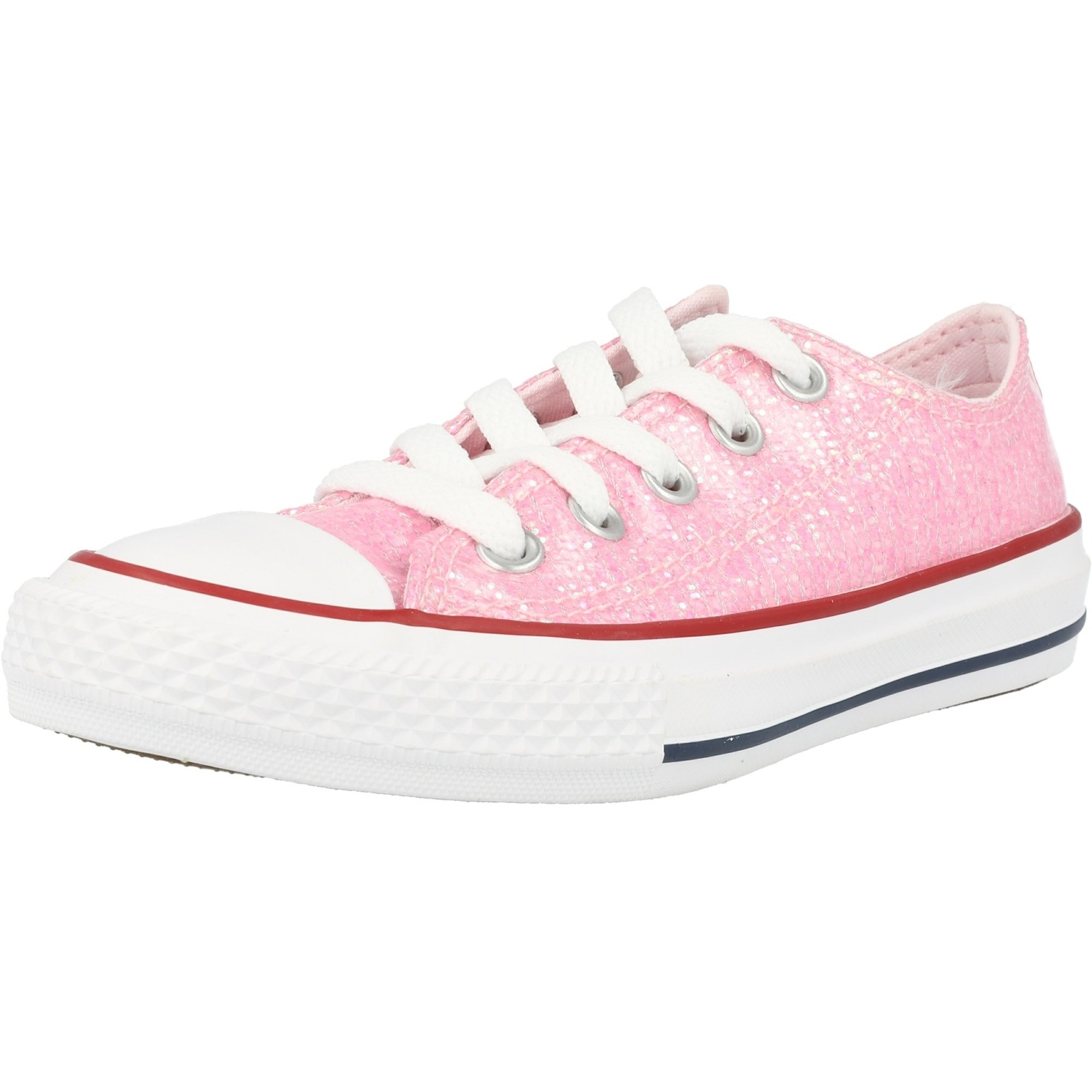 converse all star ox sparkle