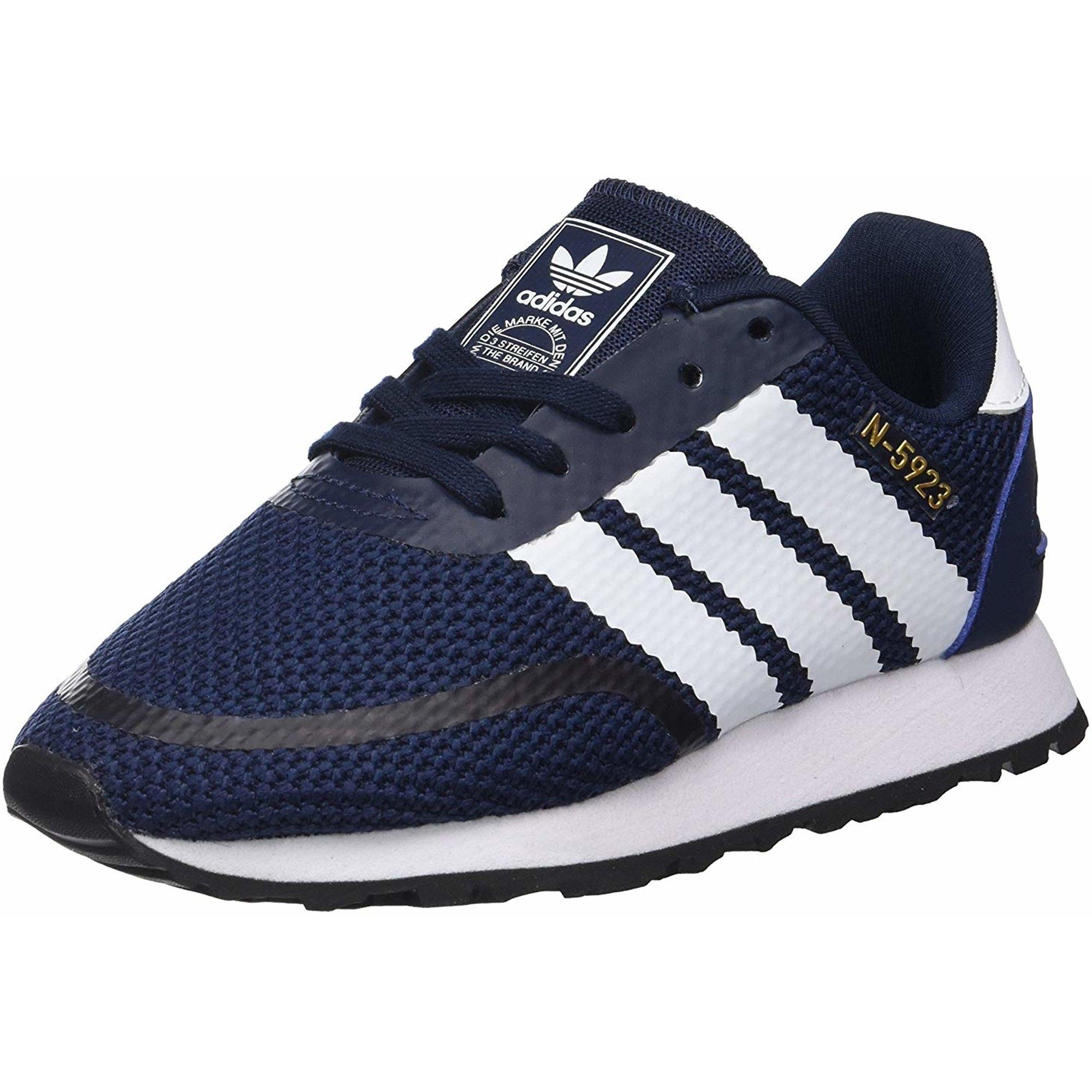 adidas N 5923 Shoes White | adidas Australia