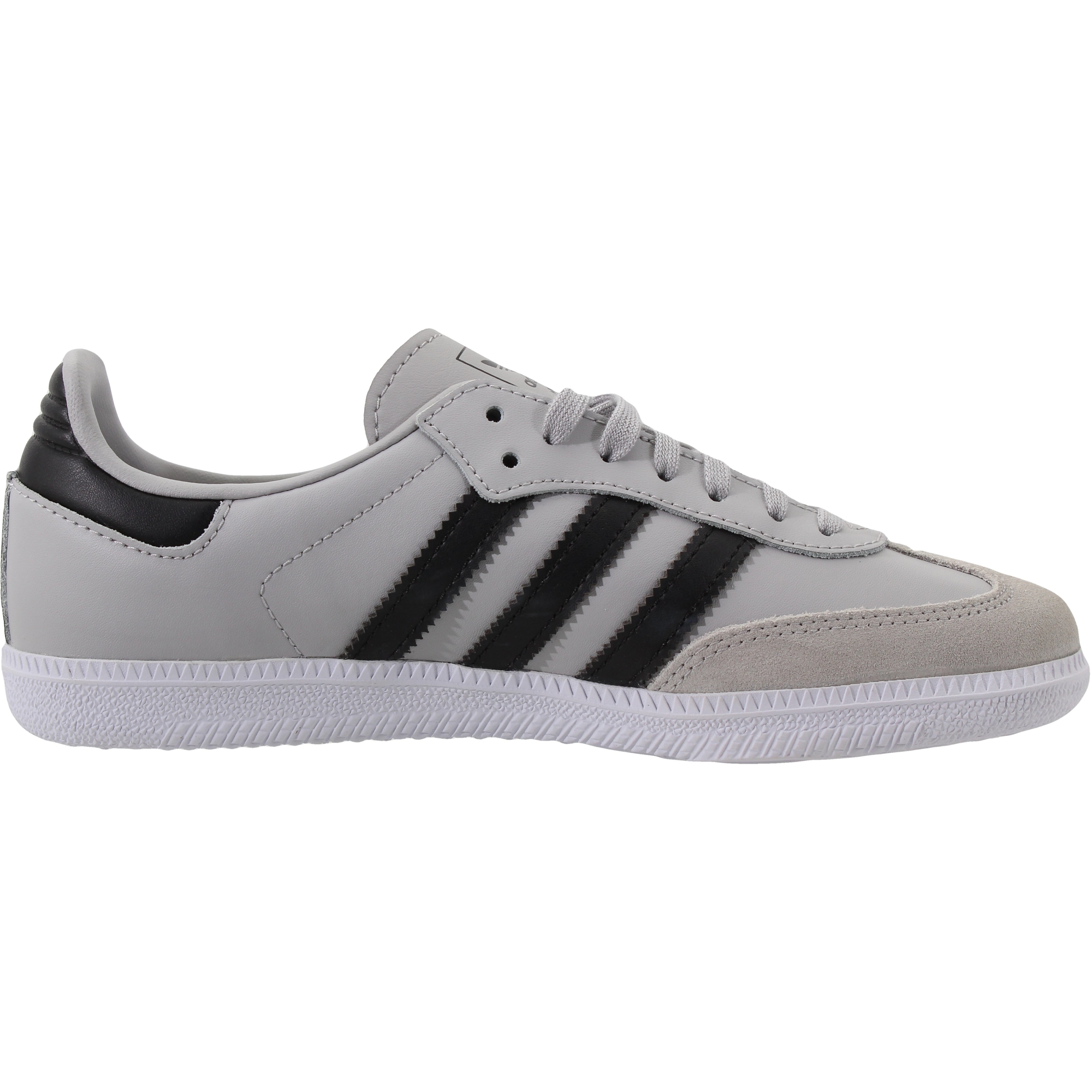 country ii white leather green adidas formateurs SUpVGzqM