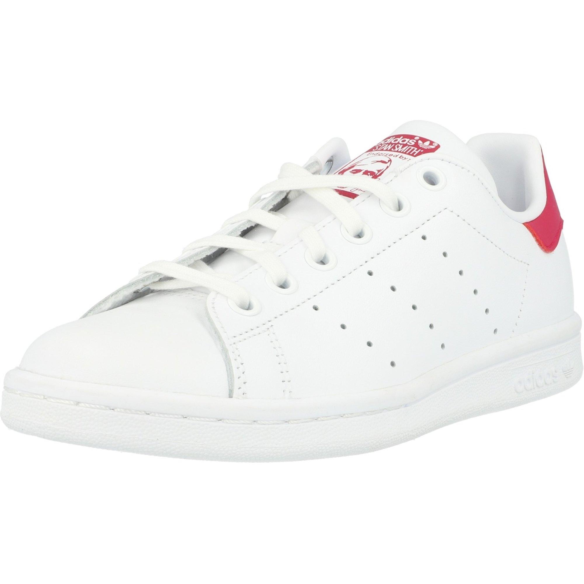 stan smith j adidas