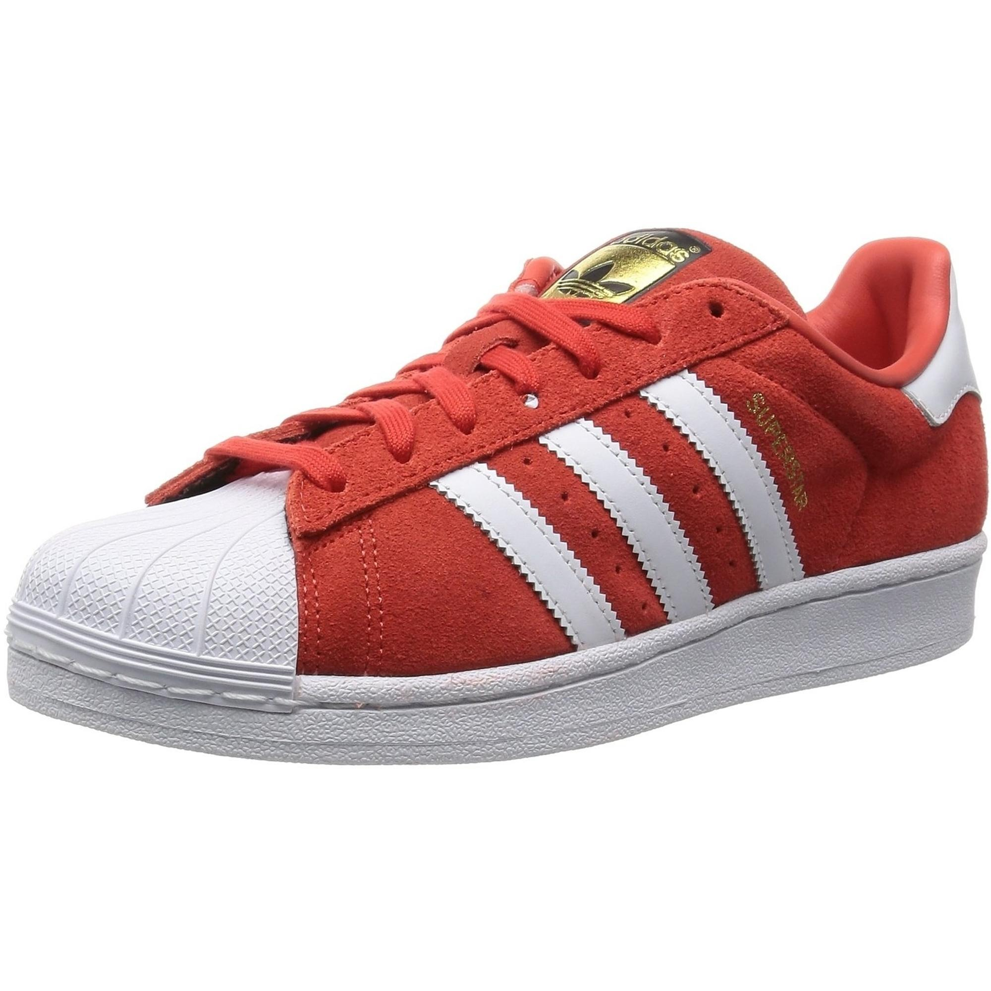 adidas originals suede