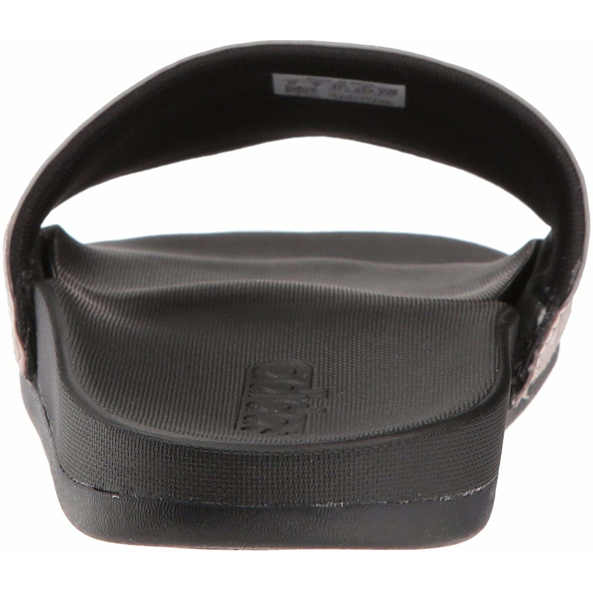 adidas adilette Comfort W Vapour Grey Metallic Synthetic Adult