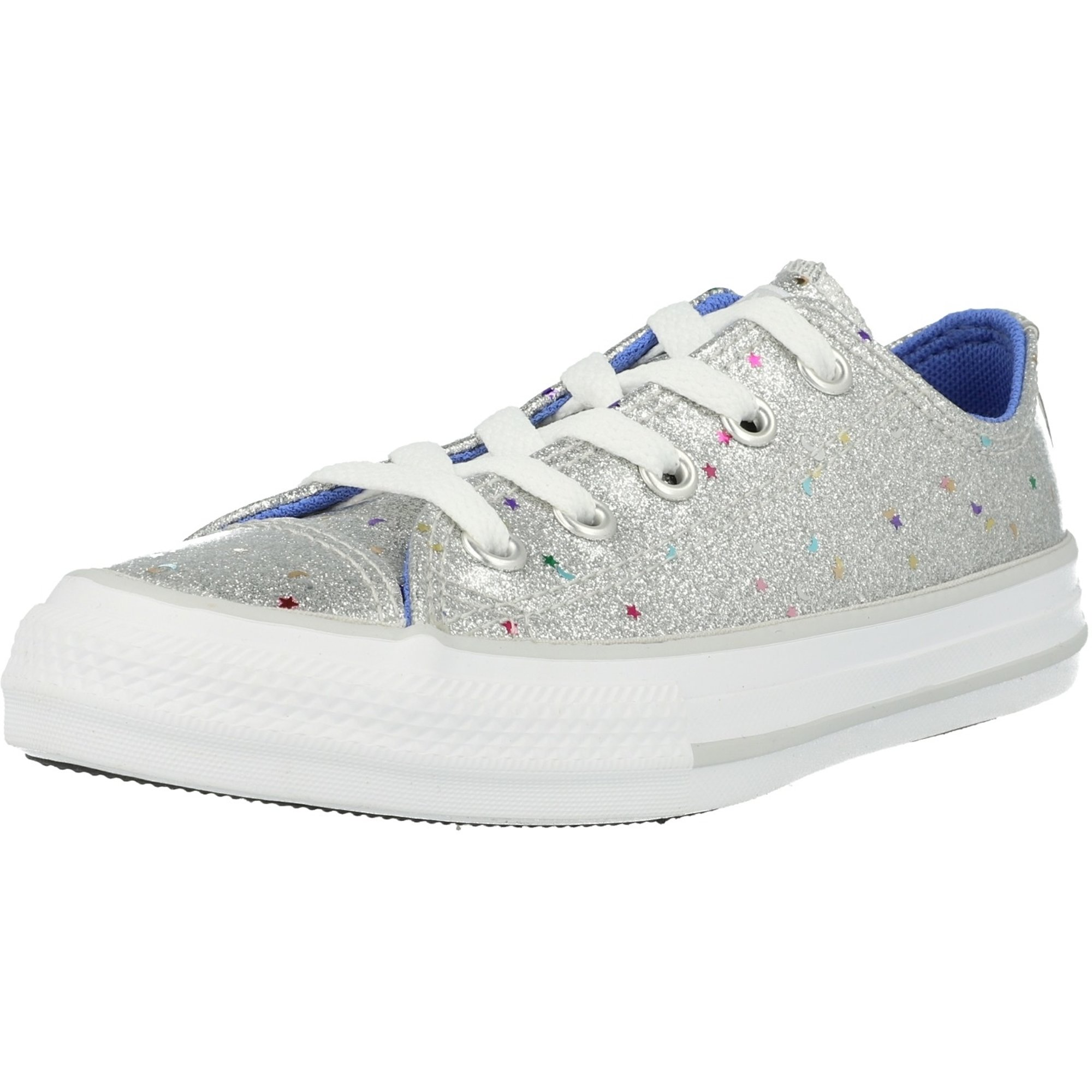 2converse all star neonato 0 a 6 mesi