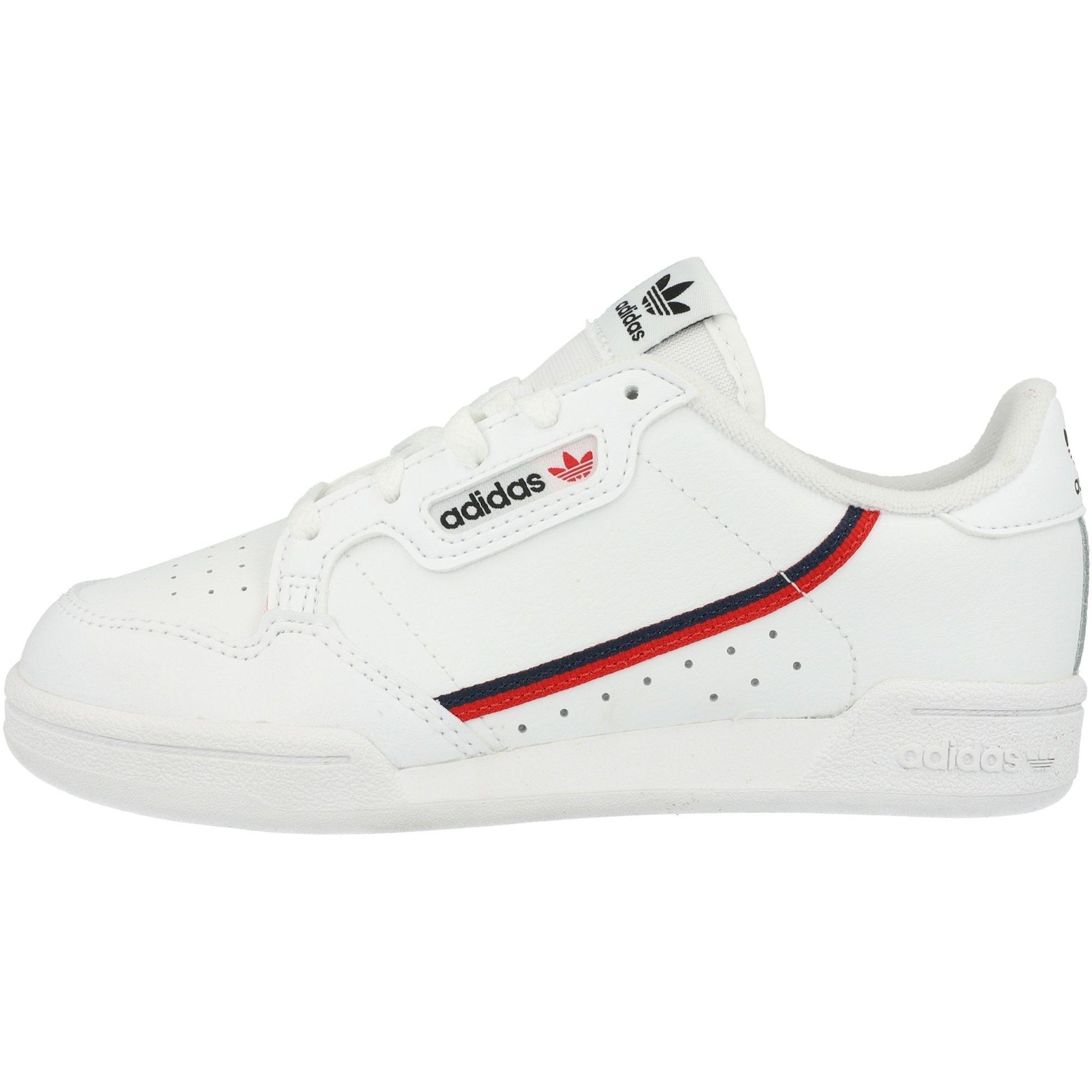 adidas bianca sneakers singapore