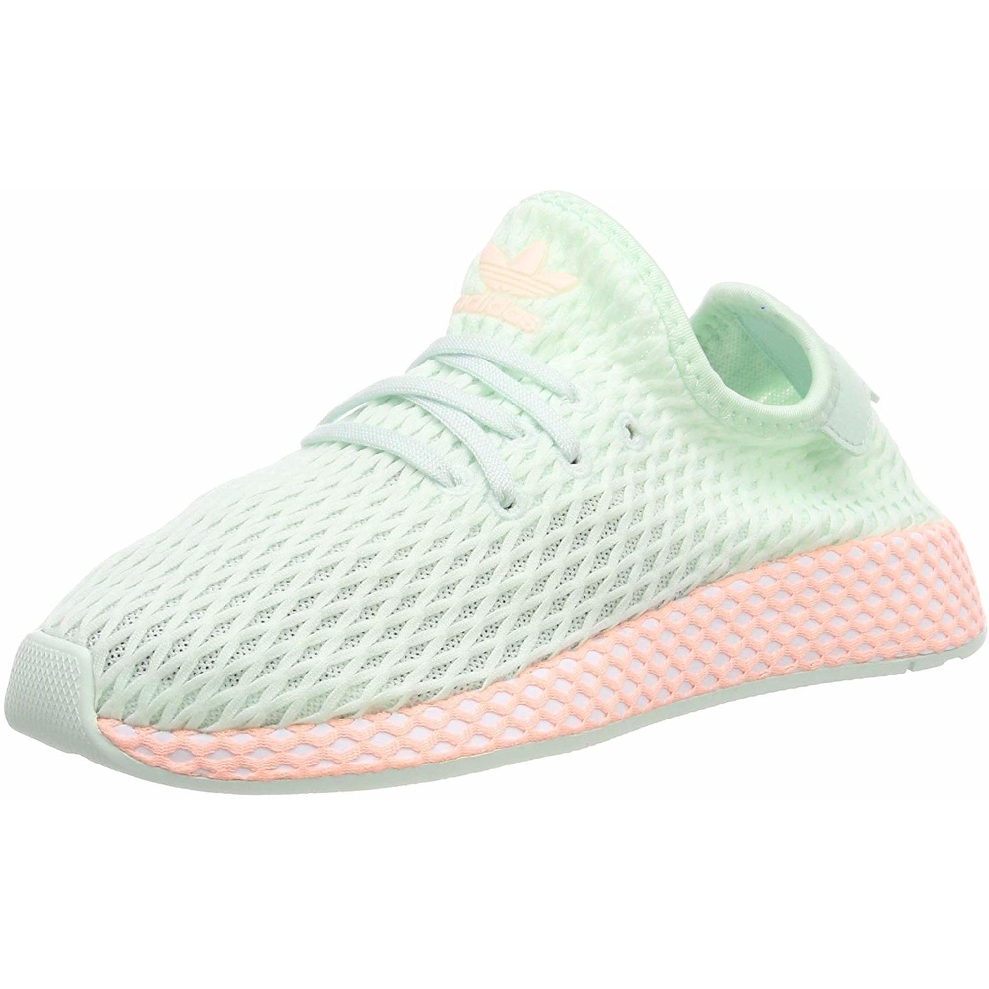 Scarpe Adidas Online Prezzi Bassi Originals Deerupt Runner