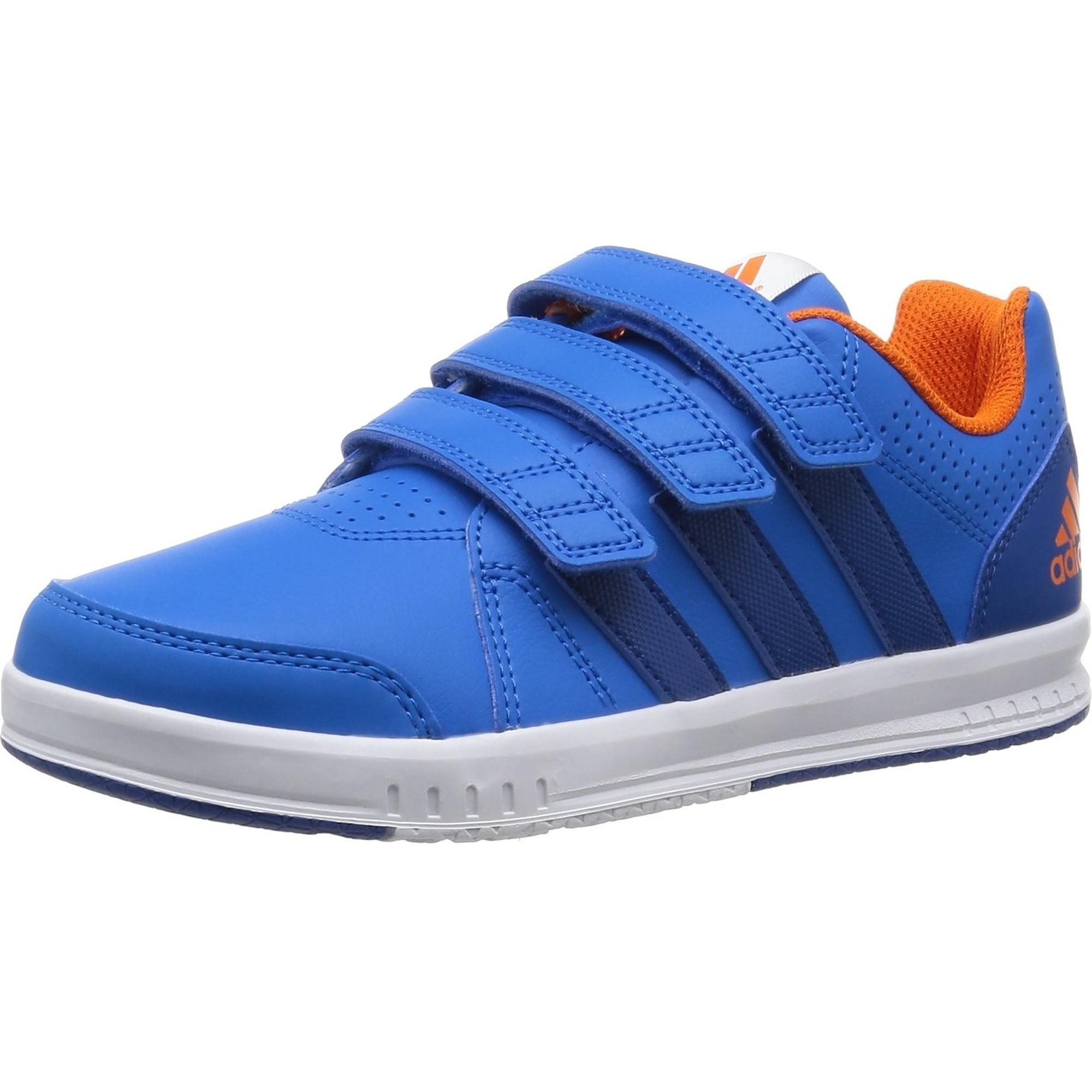 Großhandel Aq4817 35 Trainer Cf K Kinder Schuhe Adidas