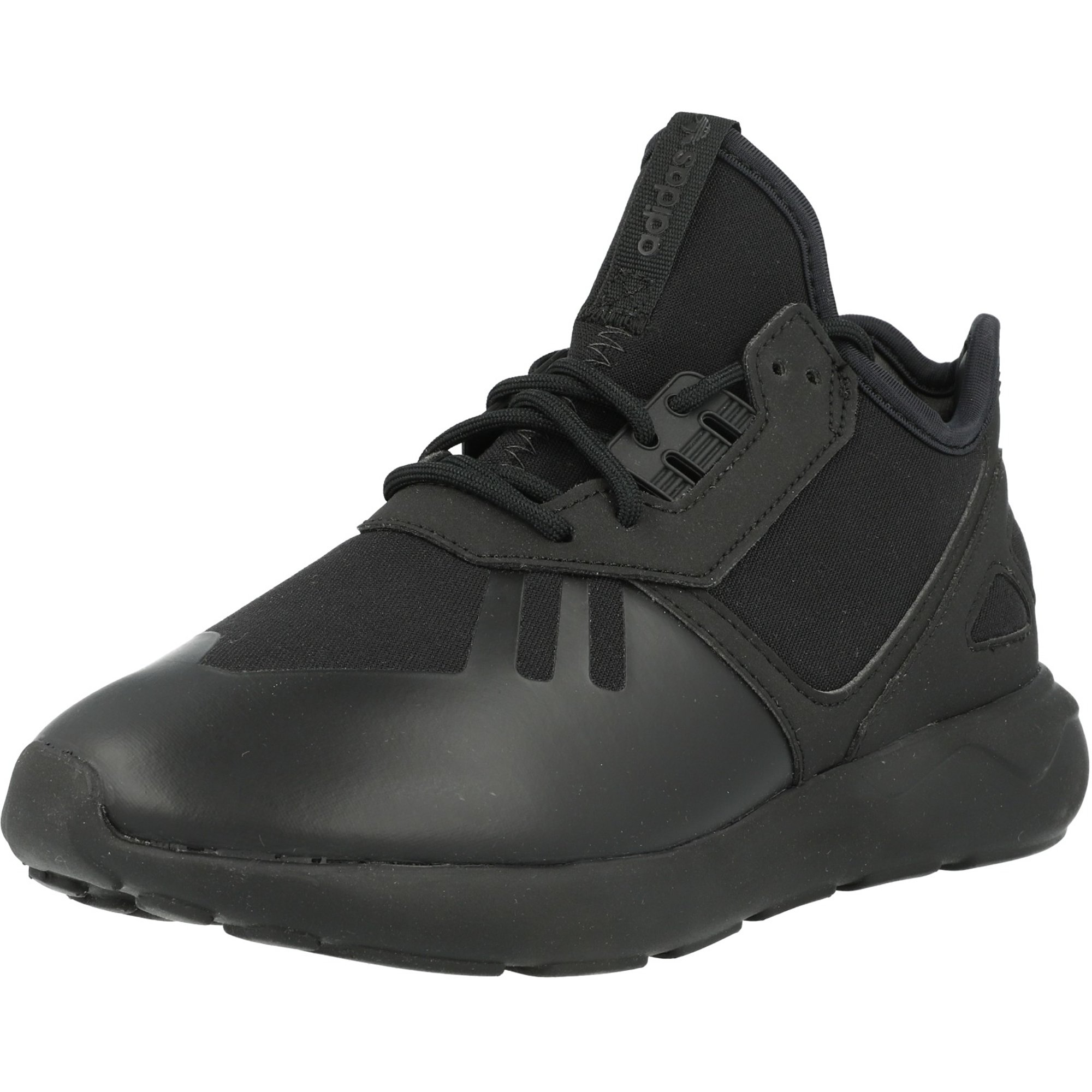 adidas Originals Tubular Runner K Noir Synthé