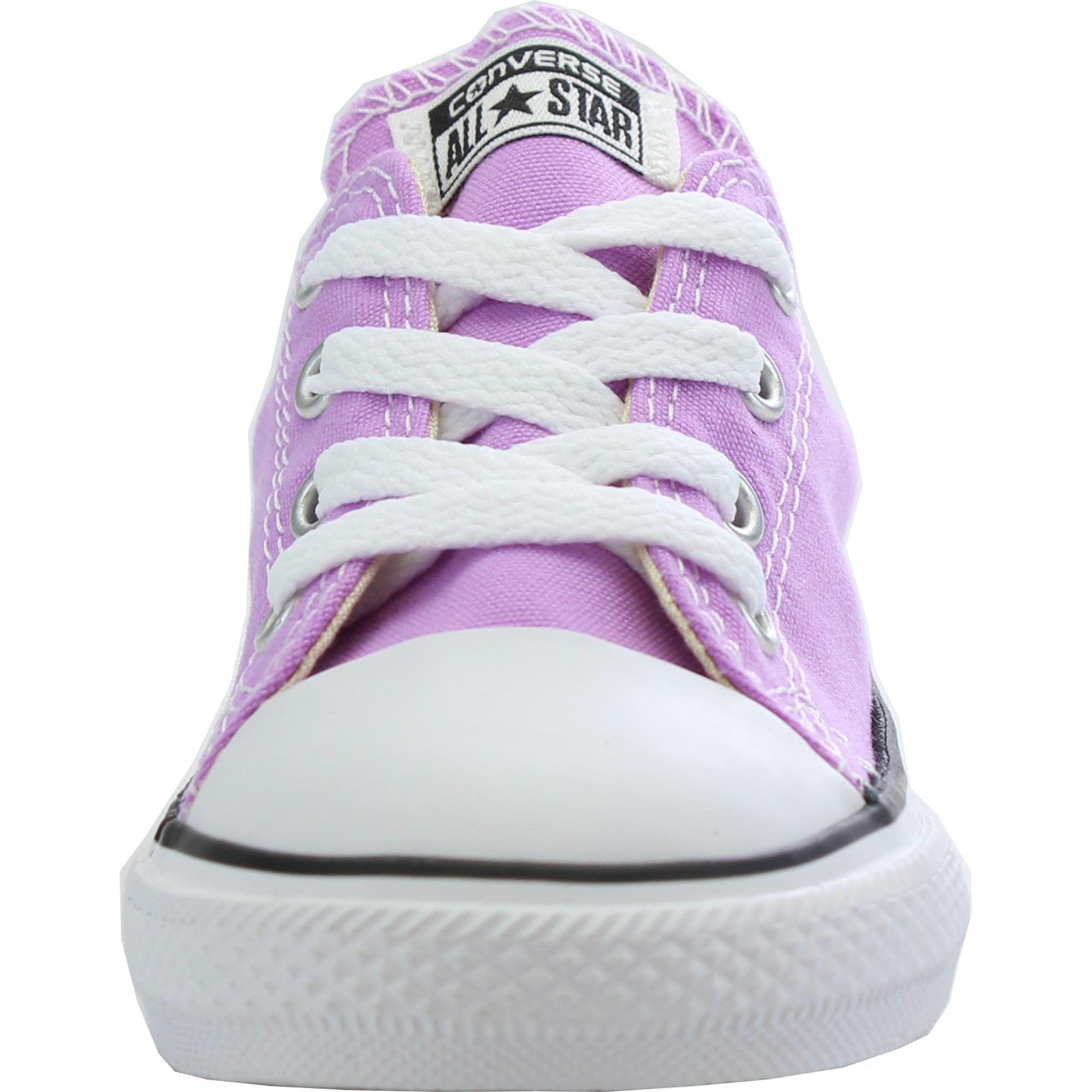 948 Best Converse images in 2020 | Converse, Me too shoes