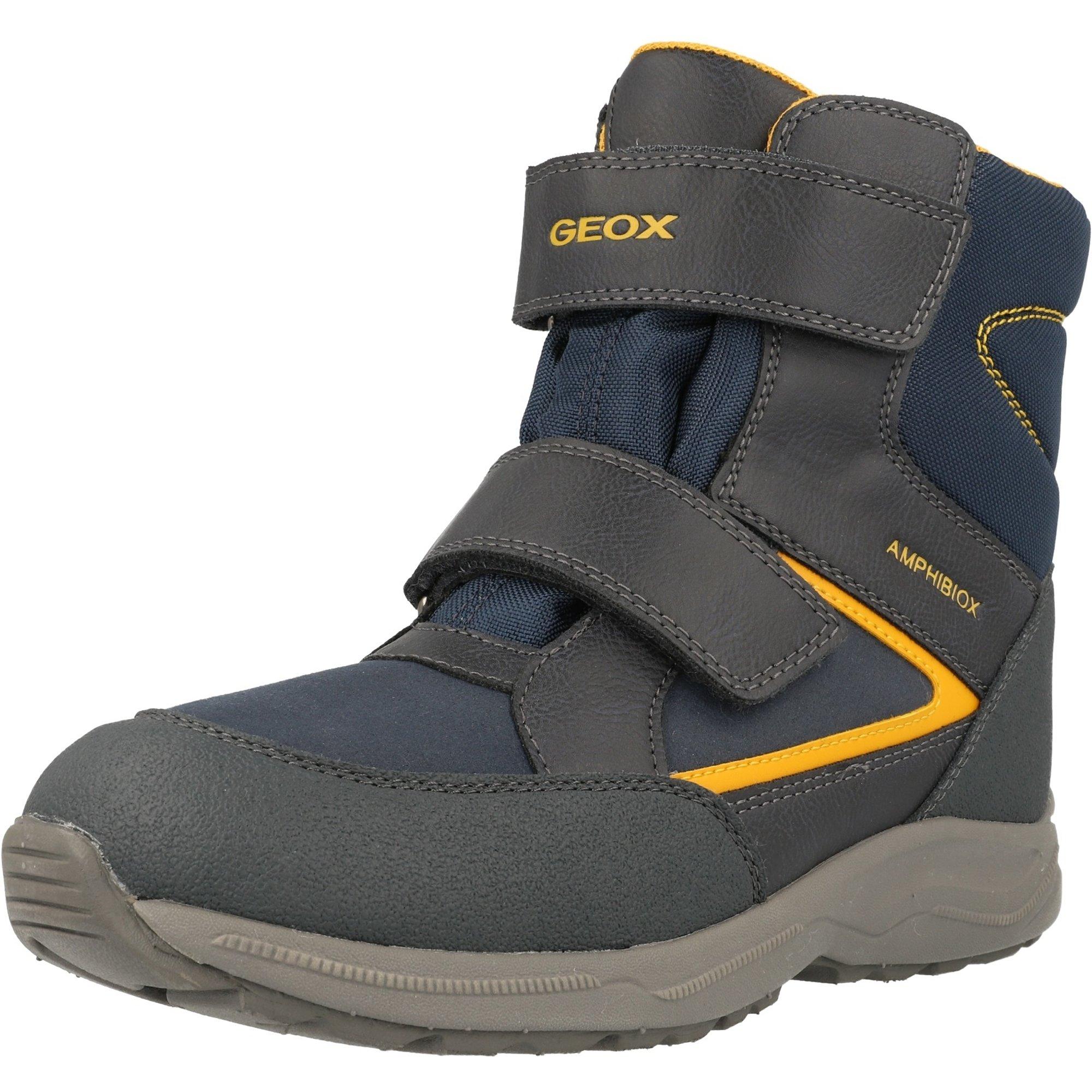 zapatos geox argentina gratis 2018