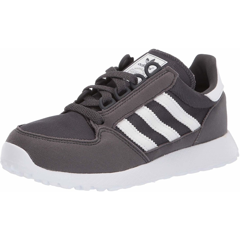 Adidas Originals Junior Forest Grove