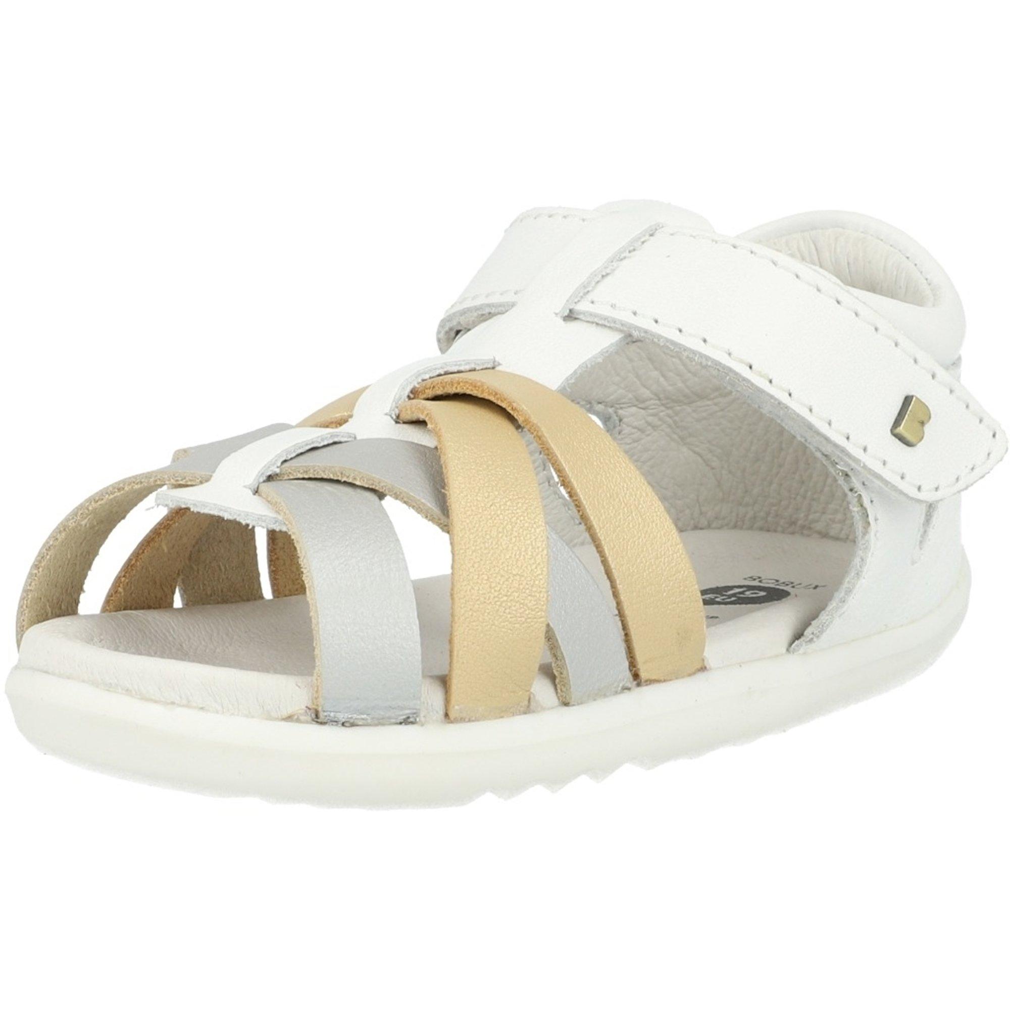Little Kid//Big Kid Chad Gold Boys Girls Slide Sandals Anti-Slip Stylish Beach Sandals Shower Shoes