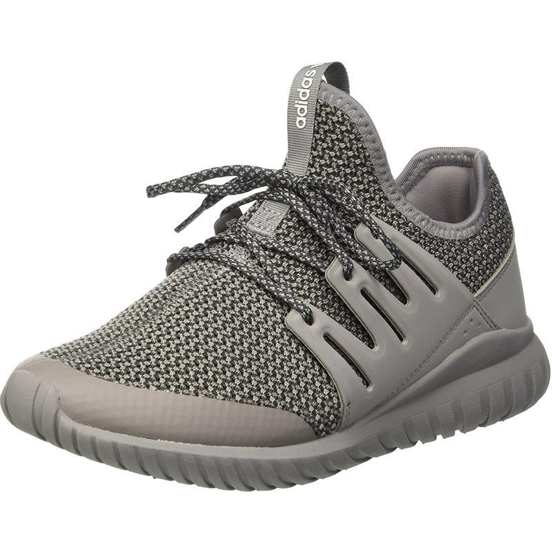 adidas tubular youth cheap online