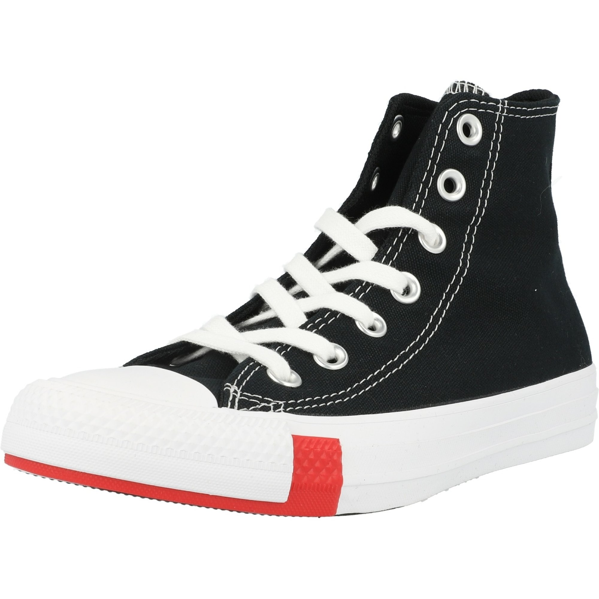 all star converse chuck taylor nere