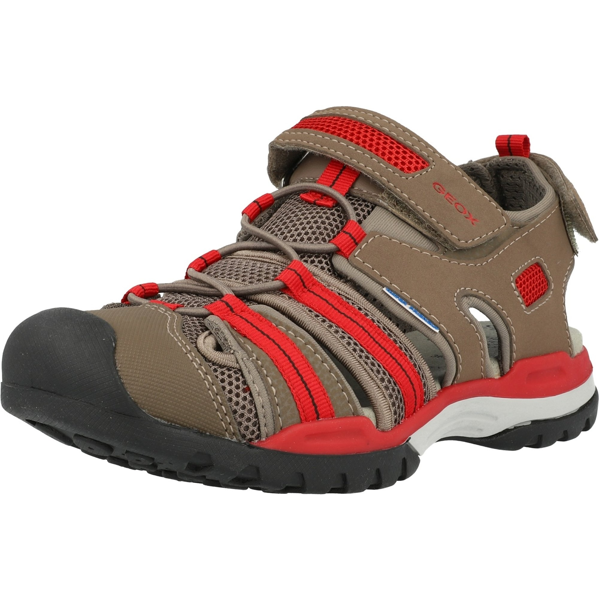 zapatos geox oferta peru
