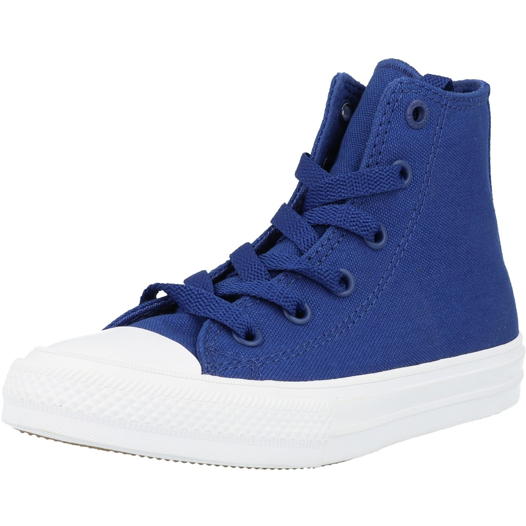converse chuck taylor all star azul