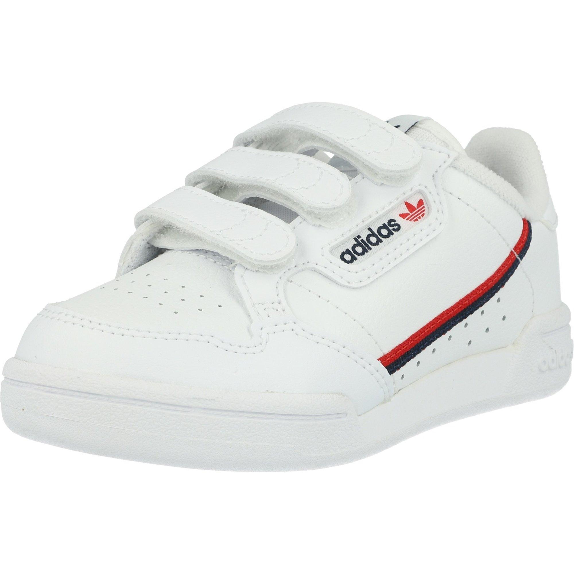 adidas ete chaussure