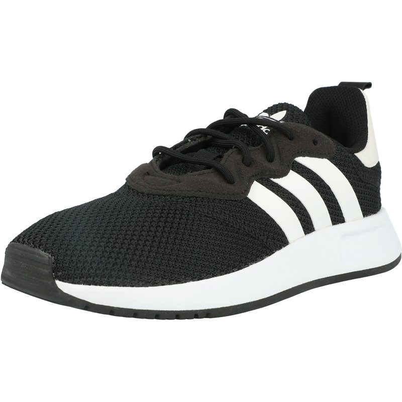 adidas Originals X_PLR Grey One Textile Youth