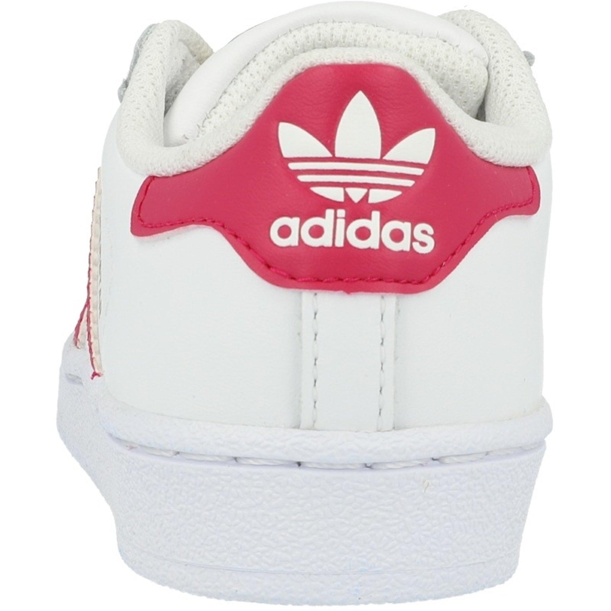 Trend adidas Originals Gazelle Rosa | adidas Originals spare