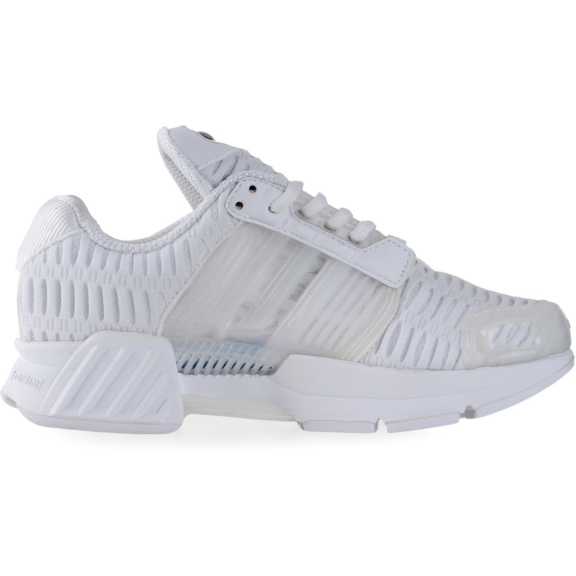 adidas climacool junior cheap online