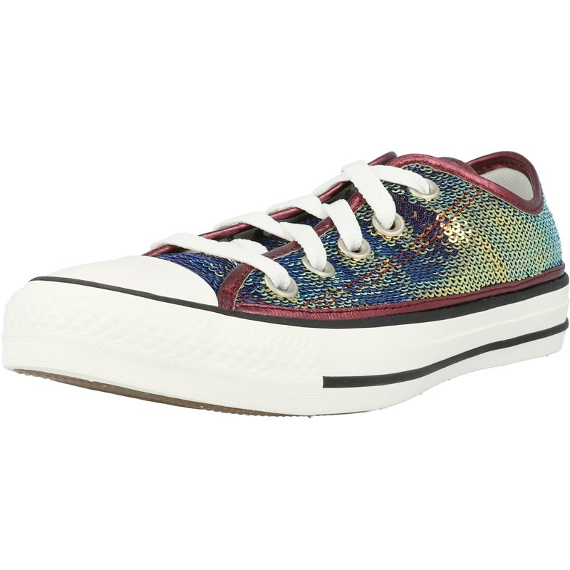 converse all star femme prime