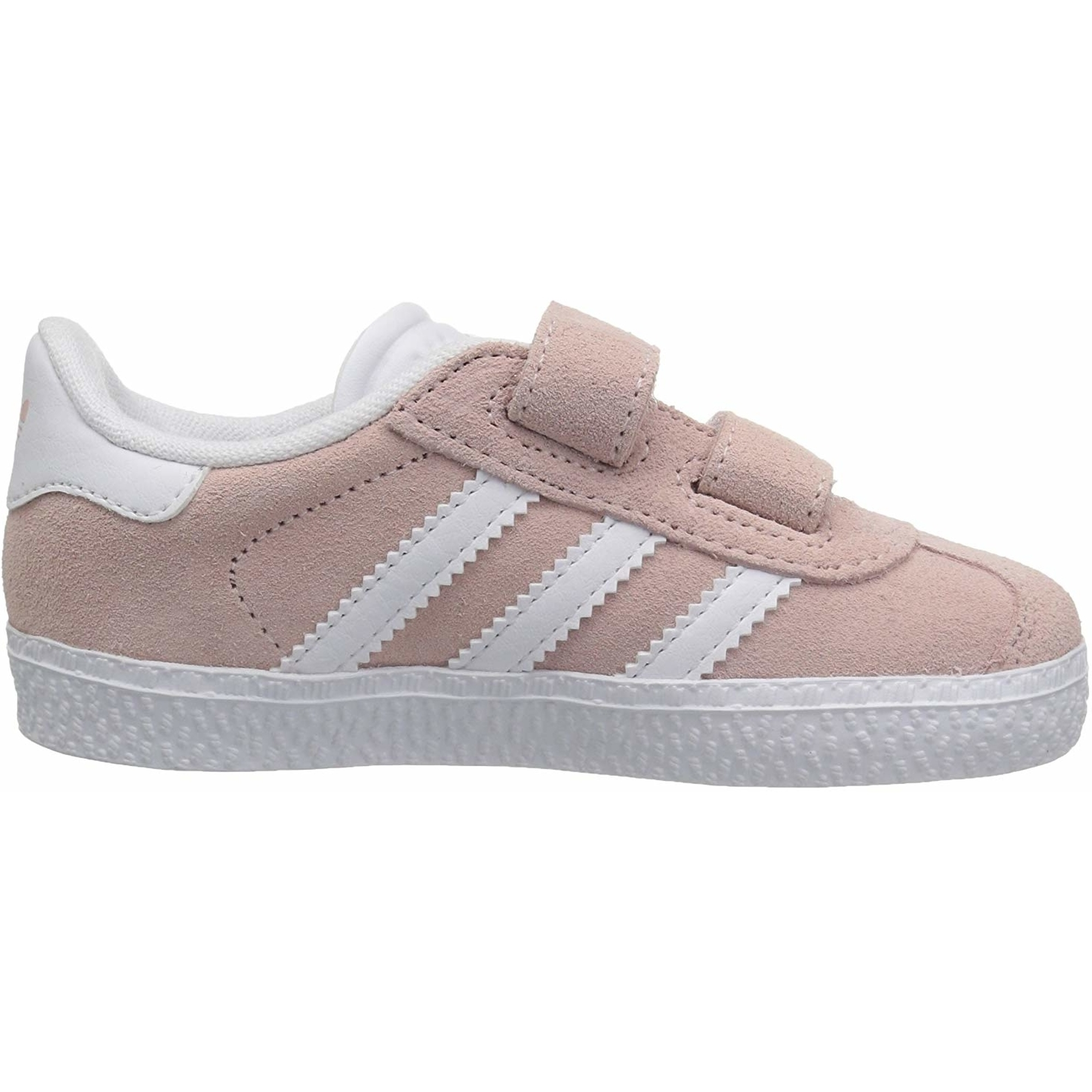 chaussure fille adidas 26