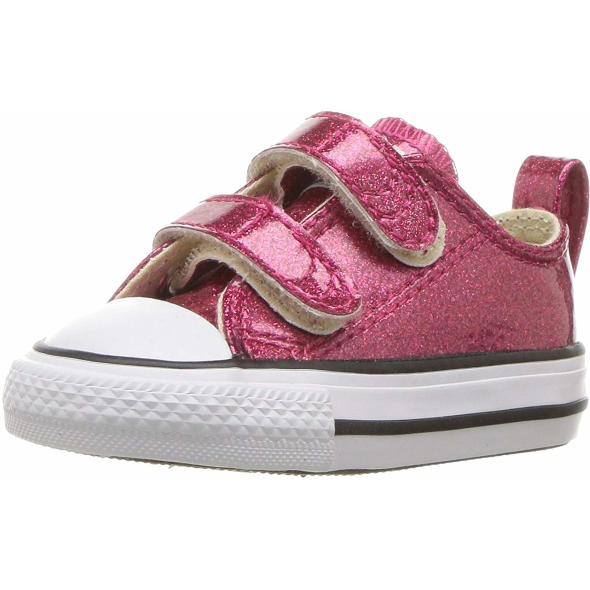 converse chaussures pop