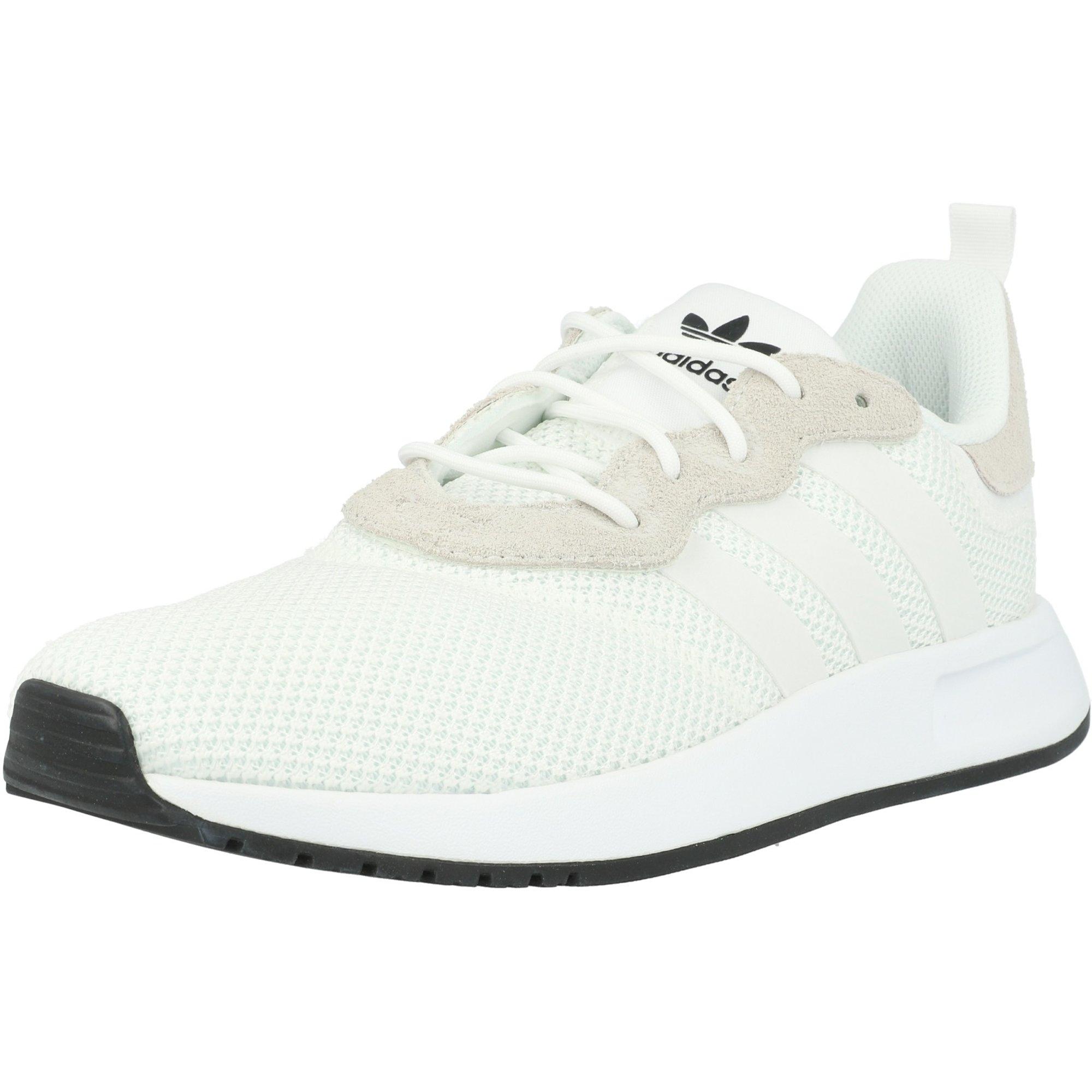 Emociónate O cualquiera cayó  adidas Originals X_PLR S White Mesh - Trainers Shoes - Awesome Shoes