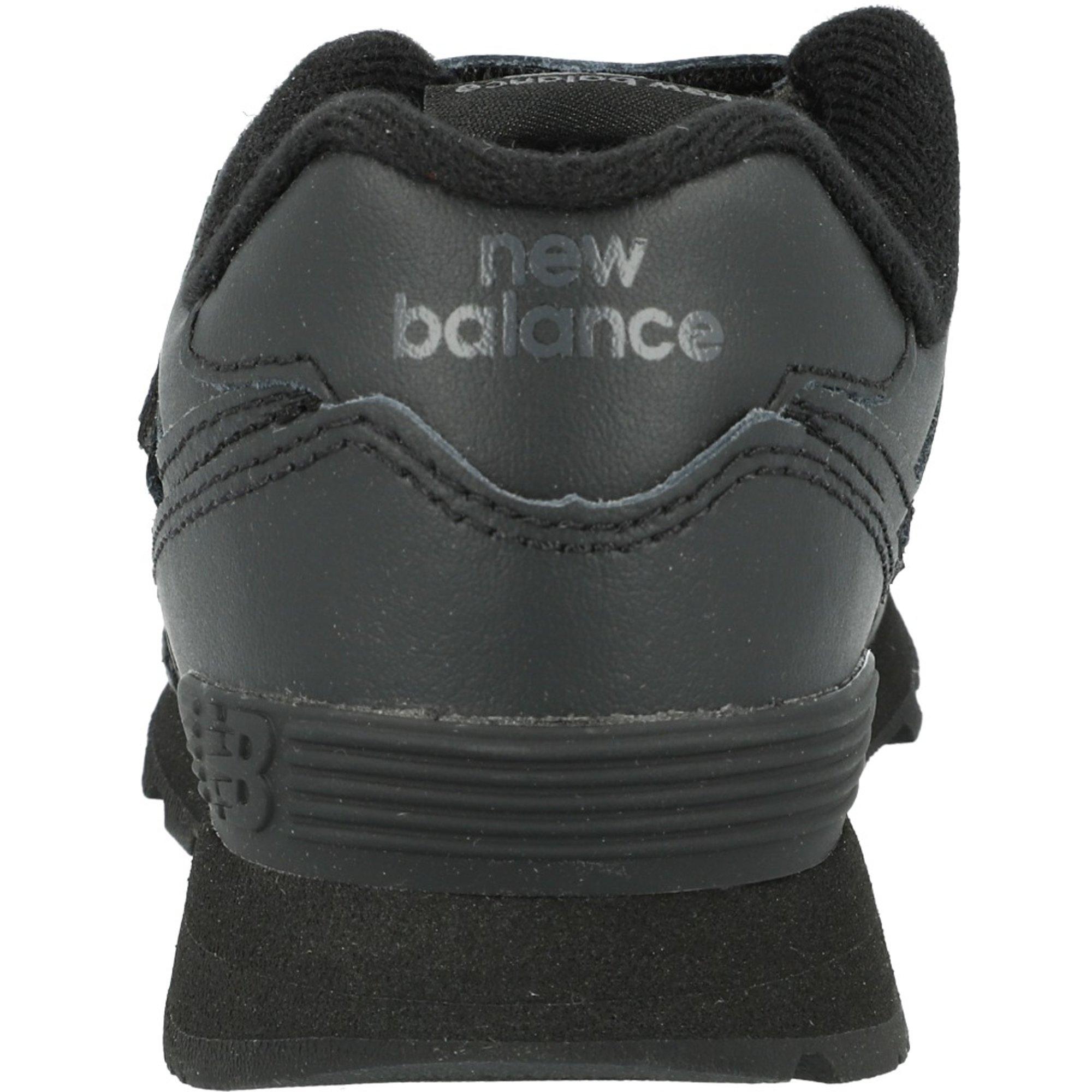 new balance 574 donna glitter