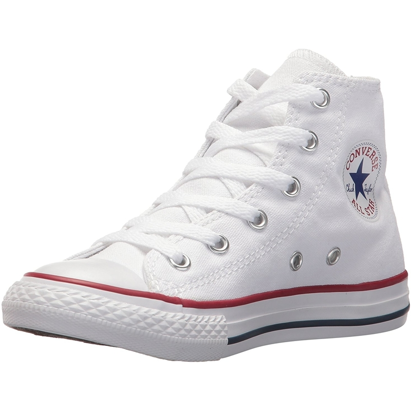 converse all star hi textile